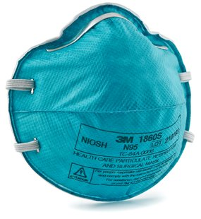 3m™ Respirators Disposable Healthcare Health Care gt; Respirator